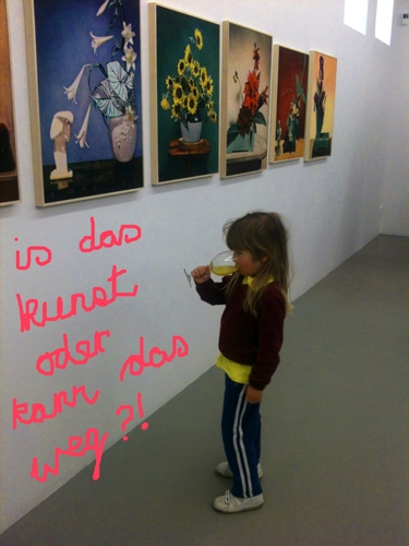 http://rebeccaerinmoran.com/files/gimgs/th-33_isdaskunst_00.jpg